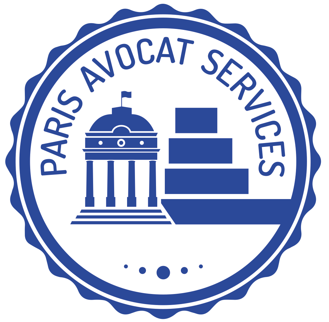 Paris Avocat Services