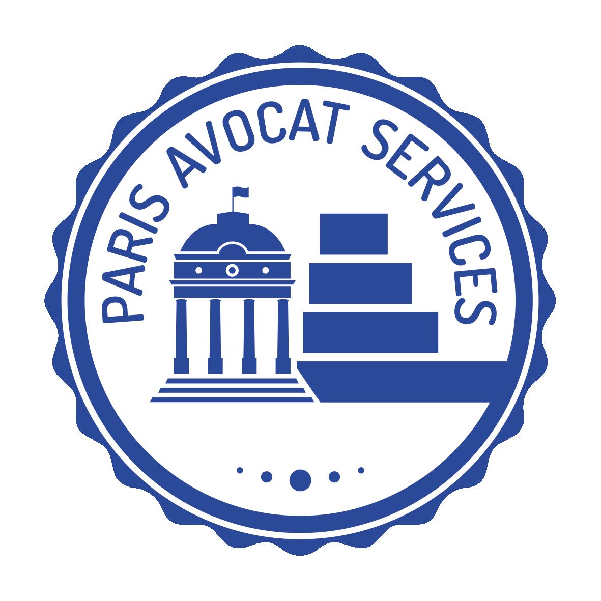 Paris Avocat Services
