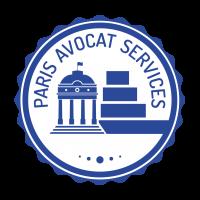 logo_paris_avocat_services